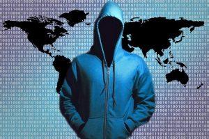 Παγίδευσαν χιλιάδες χρήστες που αναζητούσαν κρυπτογράφηση