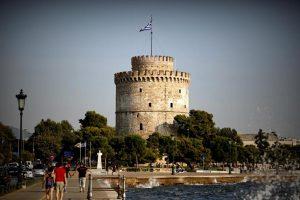 Θεσσαλονίκη: Ανταποδοτικά έργα 32 εκατομμυρίων ευρώ για τη λειτουργία του αγωγού ΤΑΡ