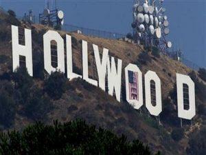 """""""Βόμβα"""" στο Χόλιγουντ! Δύο… αστέρια για πρώτη φορά μαζί σε ταινία"""