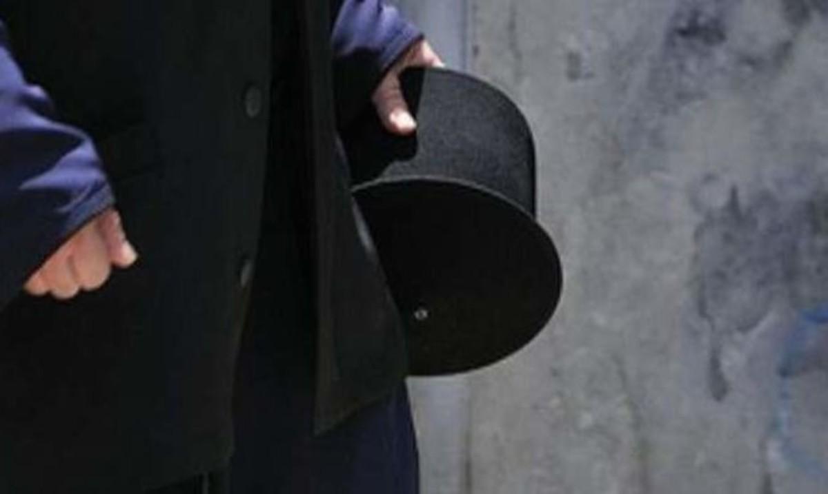 Νάουσα – Κορονοϊός: Πέθανε 50χρονος ιερέας! Έχασε τη μάχη στο νοσοκομείο της πόλης