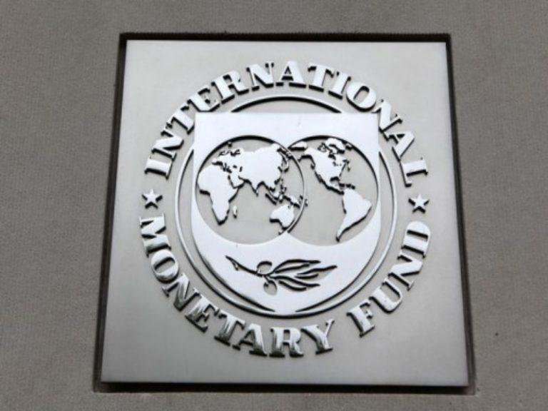 """Χρέος: """"Μπουρλότο"""" από ΔΝΤ! Εκνευρισμός για τη συμφωνία του Eurogroup!"""