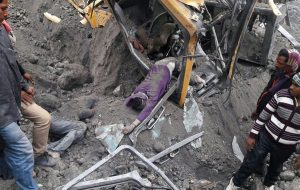 Τραγωδία στην Ινδία: Τους καταπλάκωσαν τόνοι λάσπης [pics]