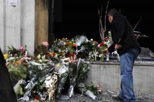 Μαρφίν: Οχτώ χρόνια από την τραγωδία! Τα μηνύματα των πολιτικών αρχηγών