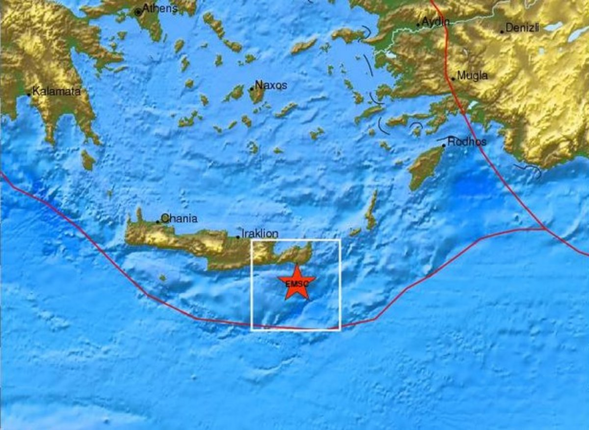 ΦΩΤΟ από flashnews.gr