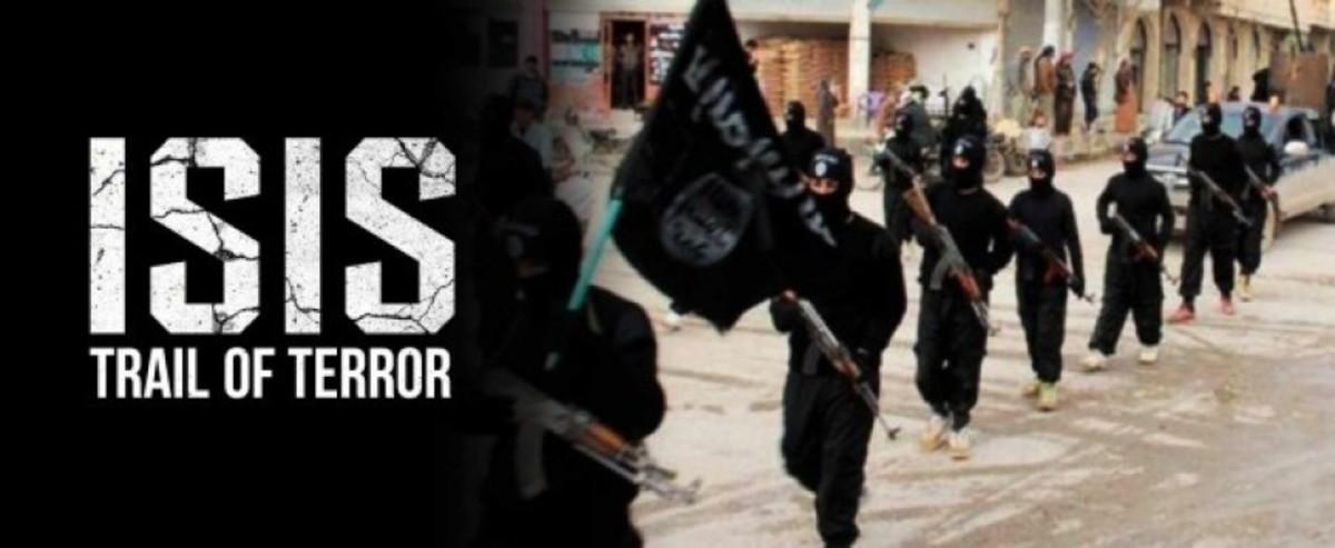 Εντολή ISIS σε ανήλικους τζιχαντιστές στην Ευρώπη: Ανατιναχτείτε στις πατρίδες σας!