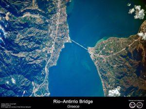 Ορατός με γυμνό μάτι το απόγευμα ο Διεθνής Διαστημικός Σταθμός! [pics]