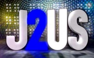 Οι τηλεθεατές απαξίωσαν την… αρπαχτή του «Just the 2 of us»