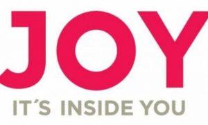 MEGA-λος πονοκέφαλος για το JOY