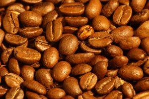 Ο αραβικός καφές απειλείται με εξαφάνιση