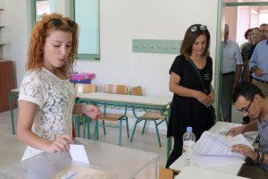Δημοσκόπηση: Double score για τη Νέα Δημοκρατία – Χάνει τη μάχη ο ΣΥΡΙΖΑ