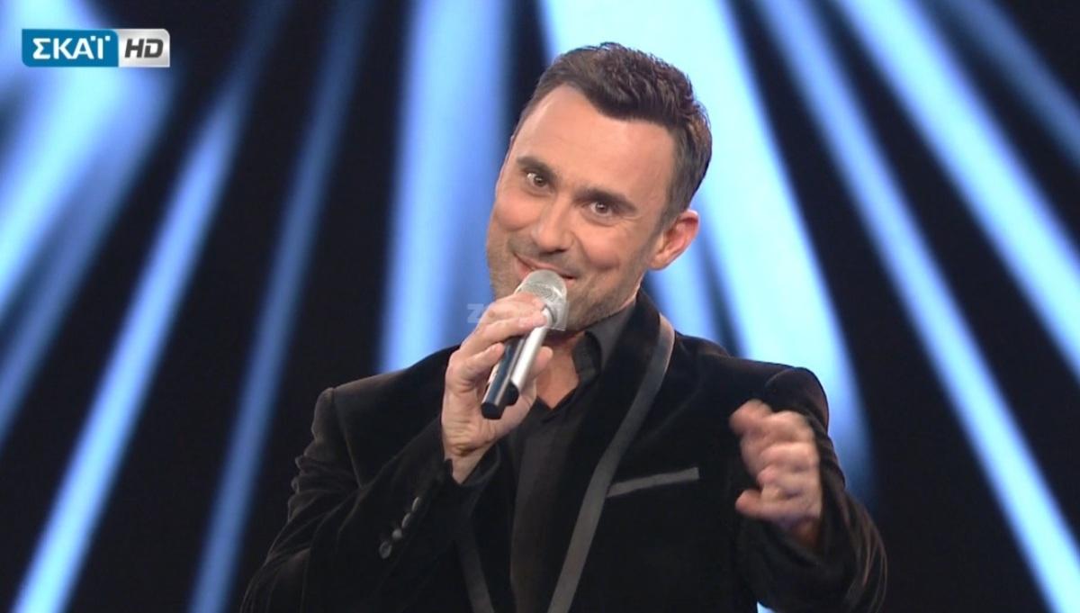 The Voice: Σαρωτική η πρεμιέρα των live… παρά τα προβλήματα!