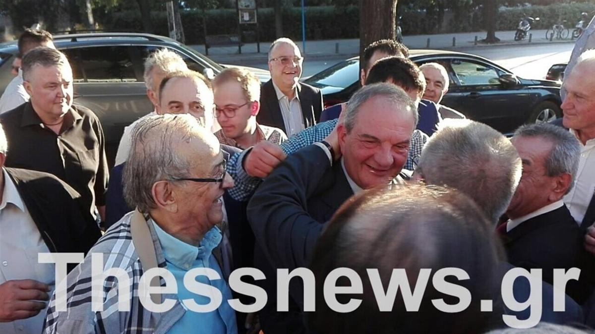 ΦΩΤΟ thessnews.gr