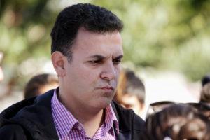 """Κωνσταντίνος Μητσοτάκης: Τα """"μαζεύει"""" ο Καραμέρος για την ανάρτηση! """"Παρερμηνεύτηκε…"""""""