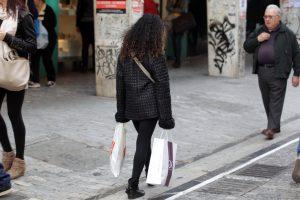 Δικαίωση για καταναλώτρια: Της επέστρεψαν 2.500 ευρώ