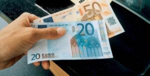 Κοινωνικό Εισόδημα Αλληλεγγύης: Την Δευτέρα 26 Μαΐου θα γίνουν οι πληρωμές