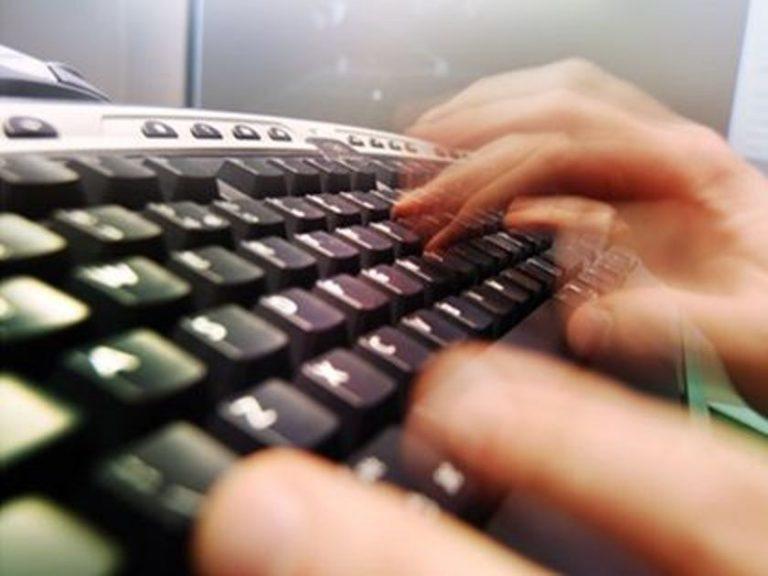 Μέσω internet άλλες 2.000 κρατικές θέσεις