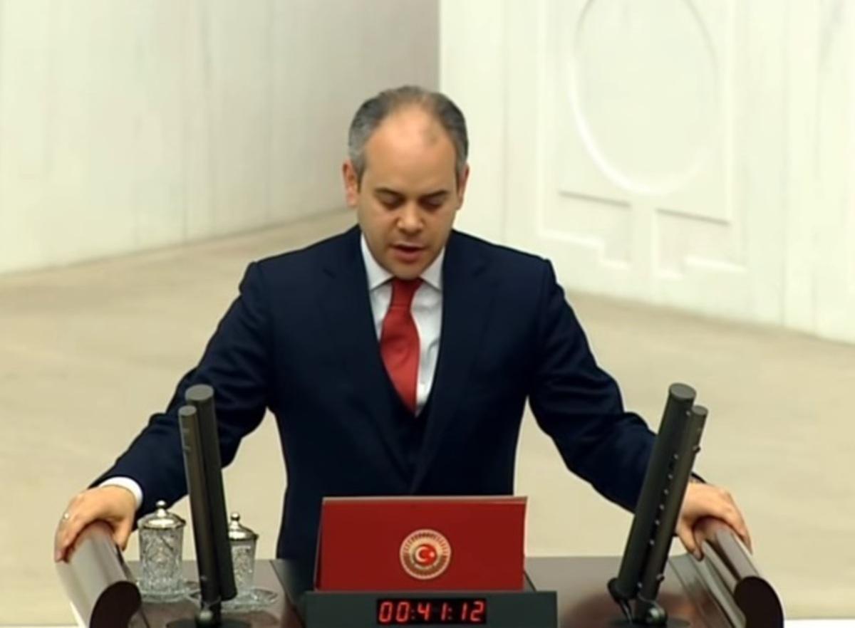 Επεισοδιακή συνέντευξη υπουργού στην DW! Η Τουρκία κατέσχεσε το τηλεοπτικό υλικό!