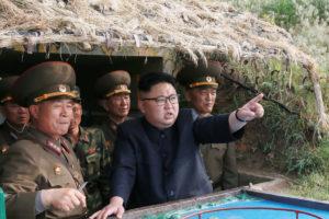 """Η Γερμανία βάζει """"λουκέτο"""" σε ξενοδοχείο συμφερόντων της Βορείου Κορέας"""