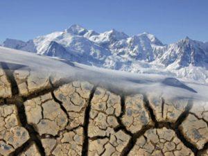 """""""Χτυπά"""" την Ελλάδα η κλιματική αλλαγή – Έξαρση των ασθενειών και """"πάρτι"""" από έντομα και παράσιτα"""