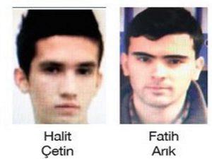 """Έβρος: Μυστήριο με την κράτηση των Τούρκων κομάντος – """"Δεν εμπλέκονται στην απόπειρα δολοφονίας του Ερντογάν"""""""