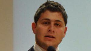 Παραιτήθηκε ο Διευθυντής της ΟΝΝΕΔ Θεσσαλονίκης μετά τη χυδαία επίθεση στην Αναγνωστοπούλου