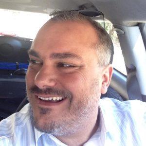 Τρίκαλα: Έφυγε στα 39 του χρόνια ο δικηγόρος Σωτήρης Κουτσούκος