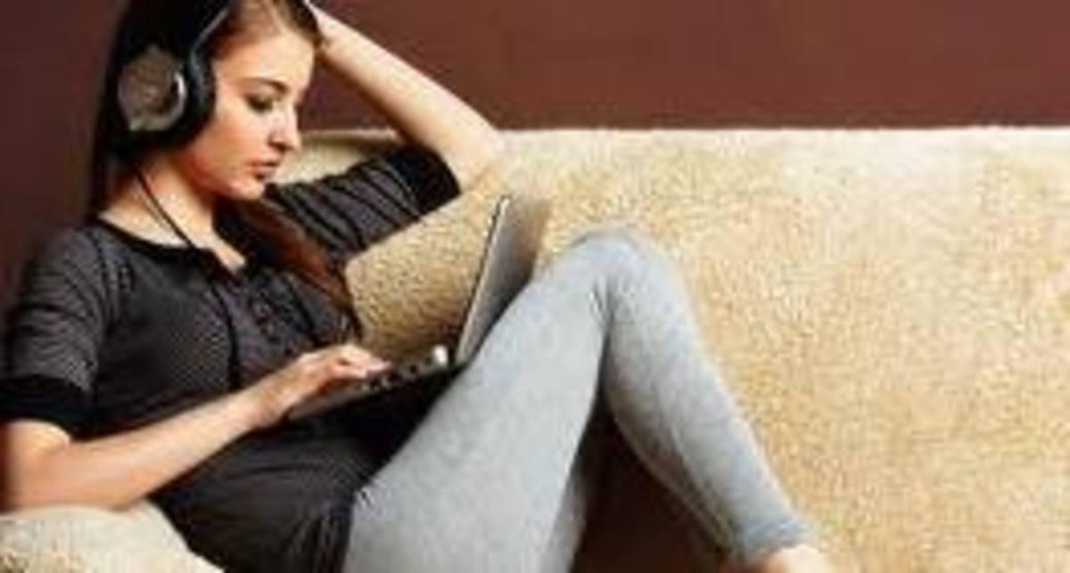 Τι είναι οι ιστότοποι γνωριμιών στο διαδίκτυο