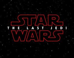 """Κυκλοφόρησε το πρώτο τρέιλερ της νέας ταινίας """"Star Wars: Episode VIII The Last Jedi [vid]"""