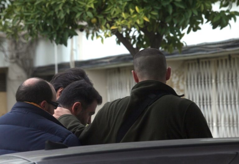 Proton Bank: Ελεύθεροι μέχρι το Εφετείο Λαυρεντιάδης και άλλοι 8 καταδικασθέντες