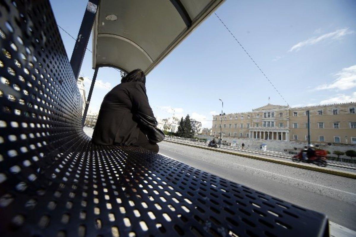 Πως κυκλοφορούν την Τετάρτη 16 Νοεμβρίου Μετρό, λεωφορεία και Ηλεκτρικός