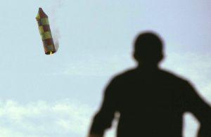 Πάσχα στο Λεωνίδιο Αρκαδίας: Ανάσταση με αερόστατα