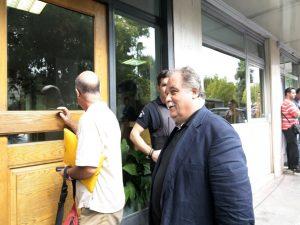 Εκλογές: Το παρασκήνιο της παραίτησης Λεουτσάκου, Παπαδόγιαννη, Νταβανέλου – Η στάση Τσίπρα