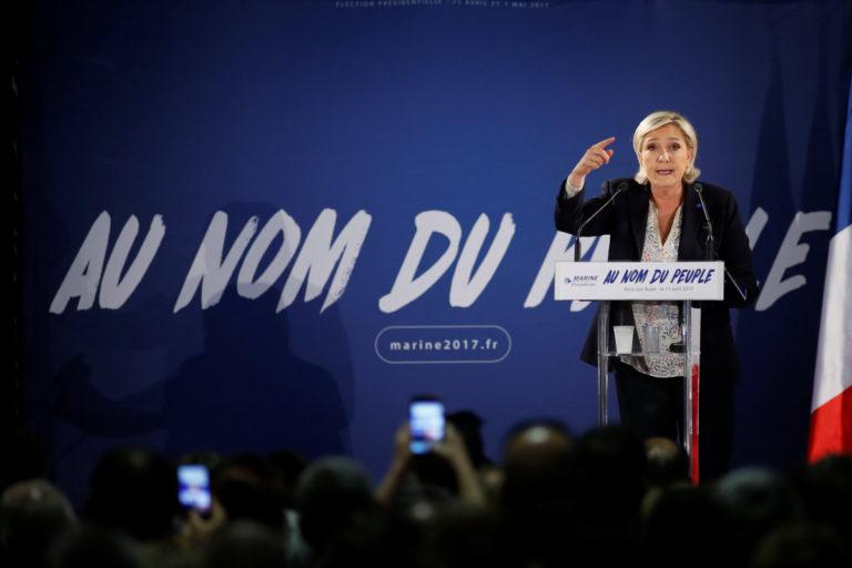 Γαλλία – Εκλογές 2017: Γιατί οι Πορτογάλοι… αγαπούν τη Λε Πεν;