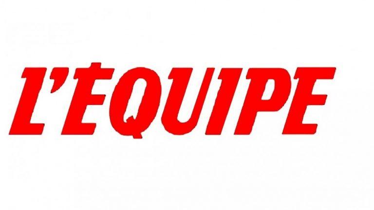Η εντιμότητα της Equipe! Διέψευσε δικό της ρεπορτάζ για την Παρί