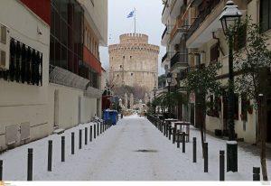 """Δημοσιεύτηκε σε ΦΕΚ η απόφαση για τα 2.330 μνημεία που εξαιρούνται από το """"υπερταμείο"""""""
