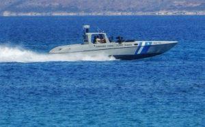 Πύλος: Αγωνία για ακυβέρνητο σκάφος – Σε εξέλιξη οι έρευνες του λιμενικού!