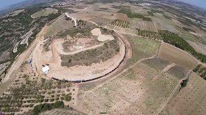 Μεγάλη ανατροπή στην Αμφίπολη – Οι επιστήμονες εικάζουν πως υπάρχει και δεύτερο μνημείο