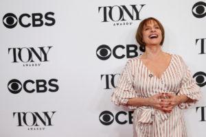 Η 68χρονη ηθοποιός έκραξε τη Μαντόνα – Την είπε δολοφόνο ταινιών