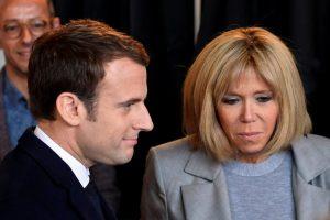 Γαλλία – Εκλογές: Η πορεία επιτυχίας του άγνωστου μεταρρυθμιστή Μακρόν