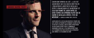 Προεδρικές εκλογές στην Γαλλία: Οι τζιχαντιστές απειλούν να αιματοκυλήσουν το Παρίσι