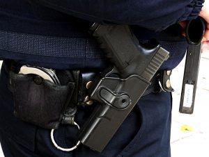 Δολοφονία στην Καστοριά: Με το όπλο που πυροβόλησε τον Μαζιώτη, σκότωσε τον ταξιτζή!