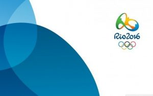 Στόχος το μετάλλιο στους Ολυμπιακούς Αγώνες