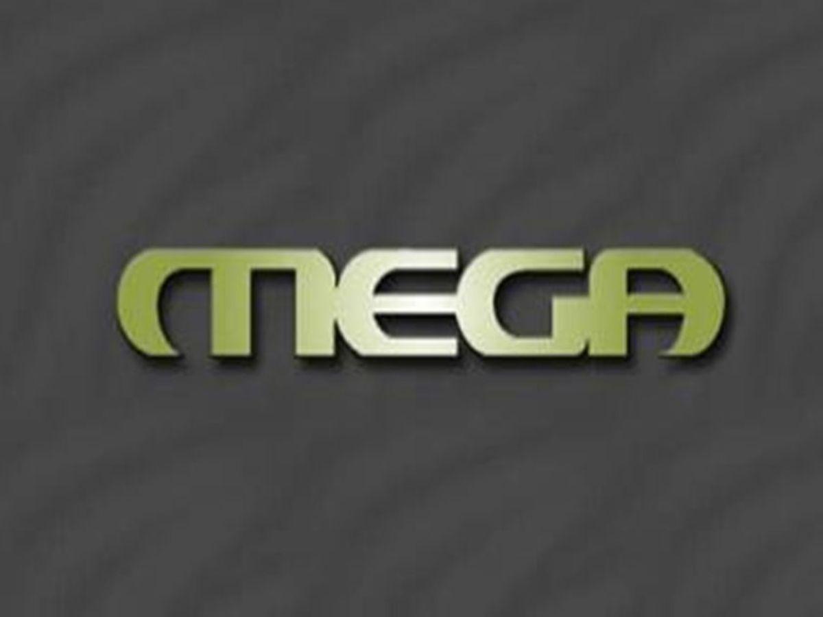"""Η ανακοίνωση του MEGA για το """"κόψιμο"""""""