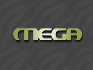 Σε κατάσταση… πνιγμού το MEGA