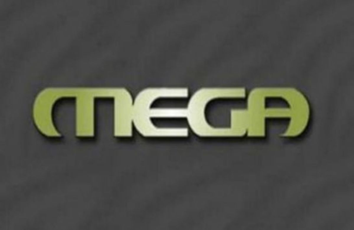 Το MEGA θυμήθηκε… τις πρωτιές του!