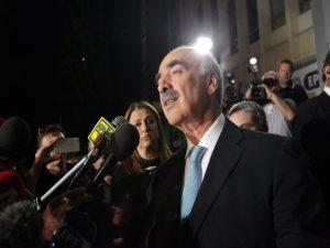 """Εκλογές 2015: """"Βαγγέλης Μεϊμαράκης, ο τρόμος του Τσίπρα"""""""