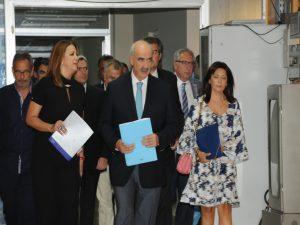 Debate πολιτικών αρχηγών: Ο έντονος εκνευρισμός του Μεϊμαράκη – Όλο το παρασκήνιο