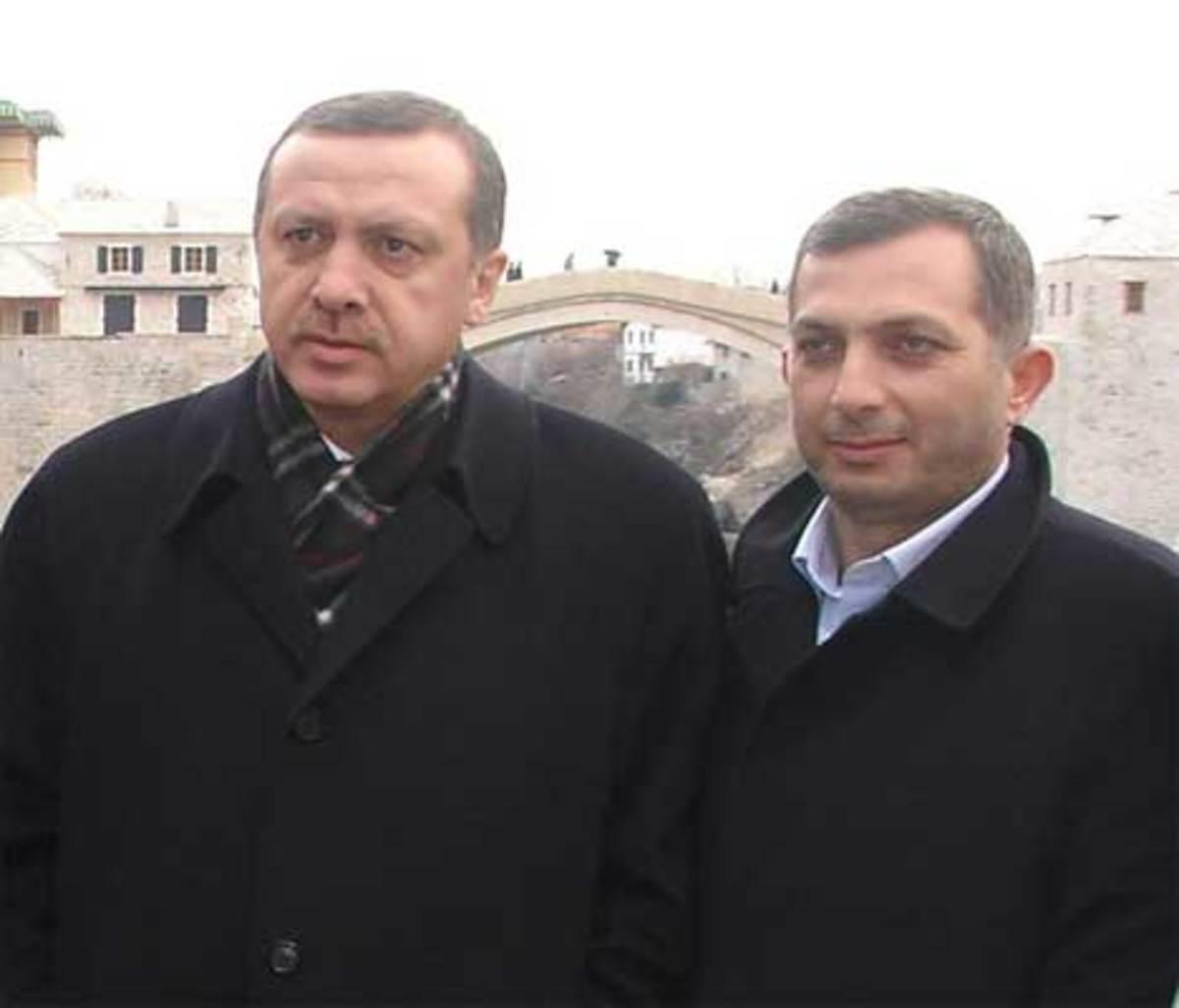 """Κλιμακώνει ο Ερντογάν: Θέλει την """"Δυτική Θράκη"""" και τα νησιά του Αιγαίου"""