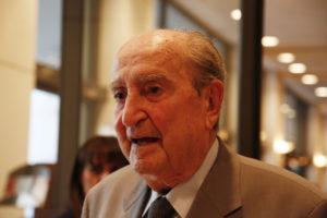 Κωνσταντίνος Μητσοτάκης: Ο πολιτικός που έζησε και έγραψε τη νεότερη Ιστορία της Ελλάδας