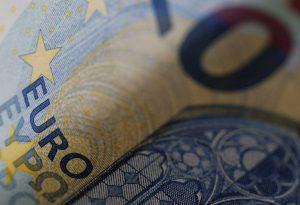 Κοινωνικό Εισόδημα Αλληλεγγύης: Μπαίνουν τα χρήματα των δικαιούχων